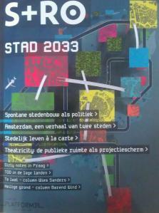 S+RO 1-2013