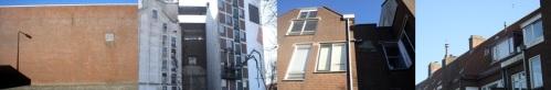 Weave in Leiden