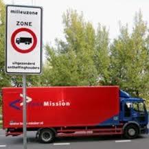 milieuzones4