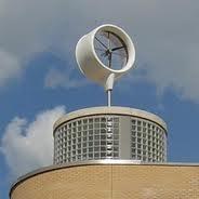 windmolentjeopgebouw