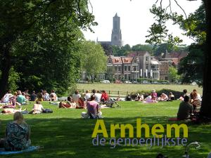Sonsbeek-2009-004blog