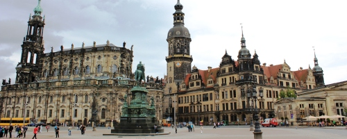 Dresden   (Bron: twolincolns.wordpress.com)