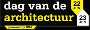 dvda_logo