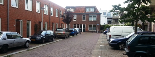 parkeren-haagwegkwartier3